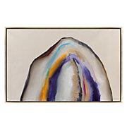 Agate 1 - Original Art