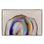 Agate 2 - Original Art
