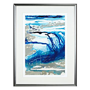 Glacial Stream 1 - Limited Edition