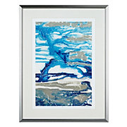 Glacial Stream 2 - Limited Edition