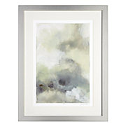Cloud Impressions 1 - Limited Edition