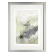 Cloud Impressions 2 - Limited Edition
