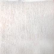 Icicles - Glass Coat