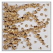Gold Flora
