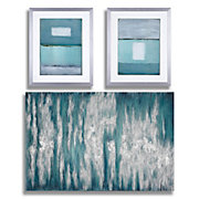 Glacial Essence - Set of 3