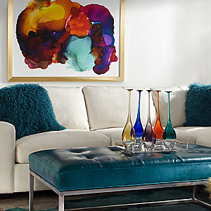 Live In Color Living Room1