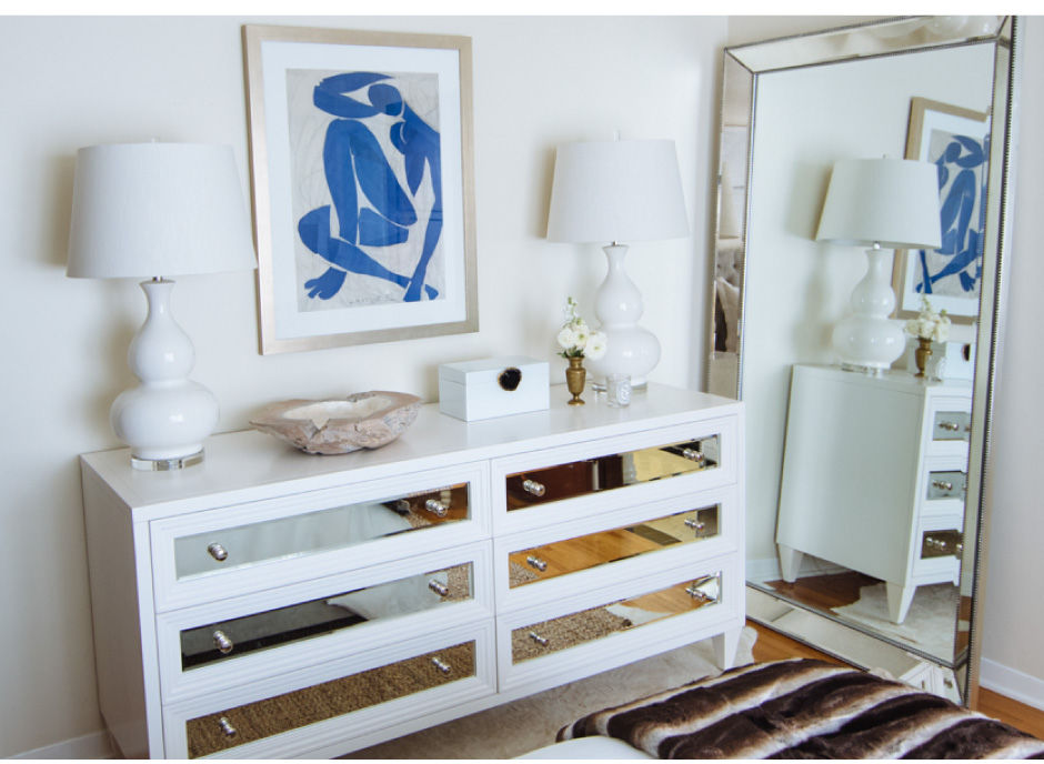z gallerie furniture quality stylish home decor chic furniture at affordable prices gallerie