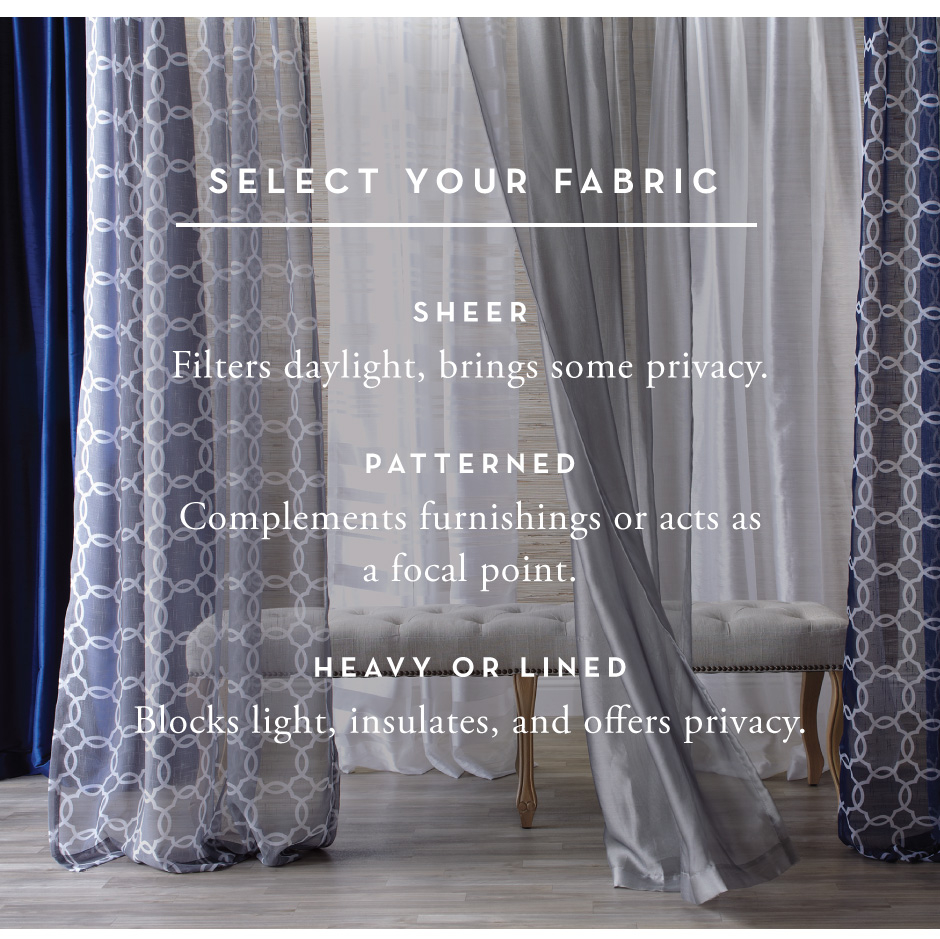 z gallerie drapes floral when youre looking for chic window coverings selecting the right size and style drape may seem daunting fortunately our guide on how to choose curtains how choose drapery panels