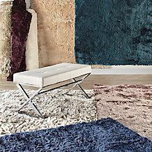 Gentil Indochine+rug