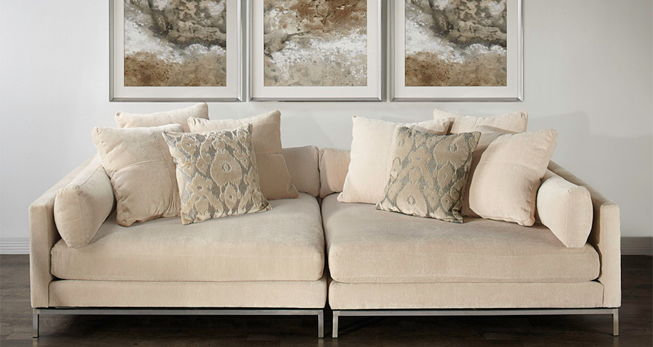 Ventura Sofa 2 Pc Extra Deep I Will Have This