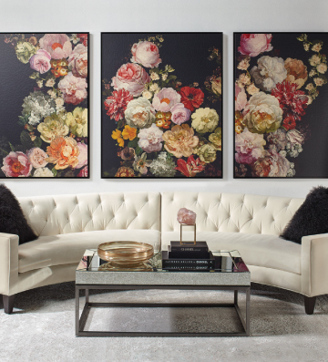 Wall Artwork | Affordable Wall Art | Z Gallerie