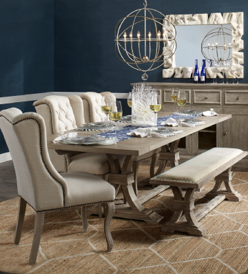 Furniture | Chic, Affordable Furnishings | Z Gallerie
