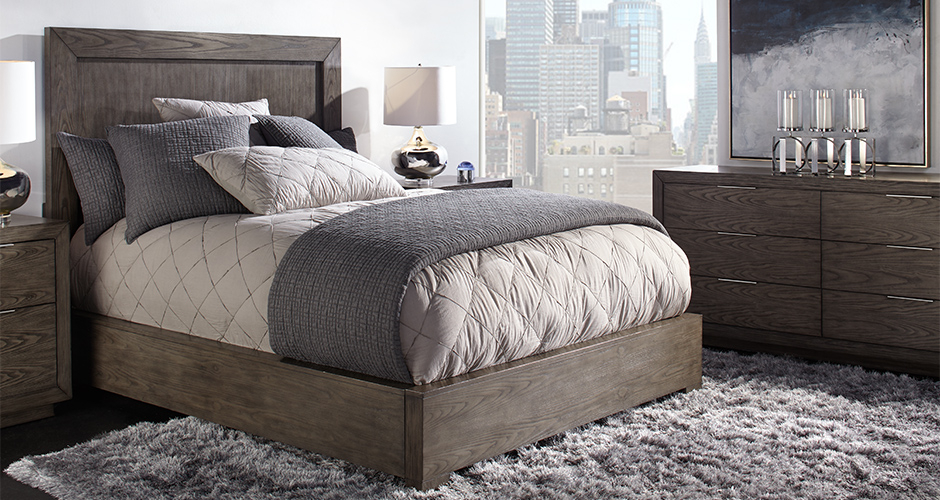 bedroom furniture decor. London Bed - Visit Bedroom Inspiration Furniture Decor L