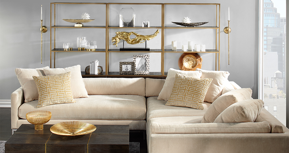 Ventura Sofa Amp Sectional Collection Z Gallerie
