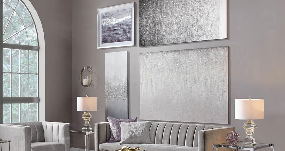Custom Furniture Designed by You