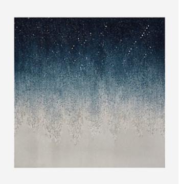 Glittering Art