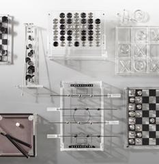 Decor Amp Home Accessories Z Gallerie