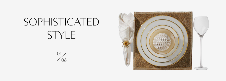 placesetting banner image