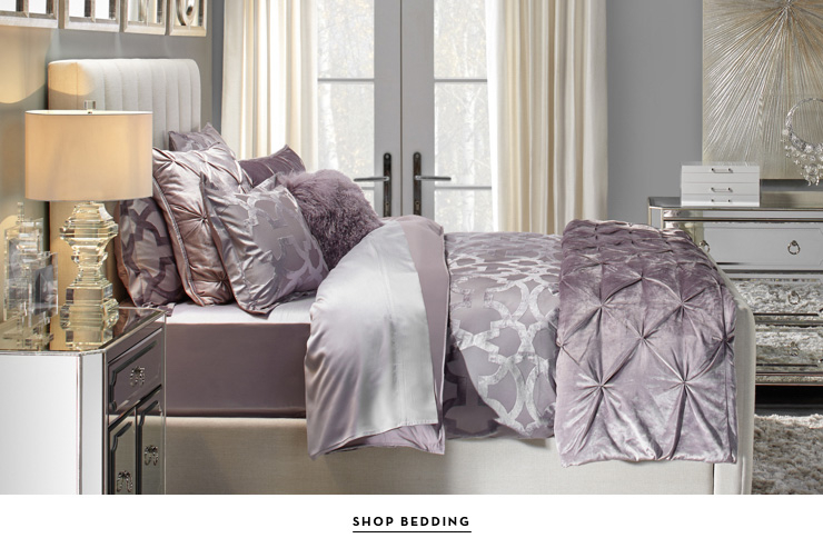 Incorporate Romance And Elegance Into Your Bedroom E With The Benito Velvet Bedding Which Blends Pattern Sheen To Create A Contemporary Aesthetic