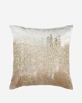 Joie De Vivre Pillow