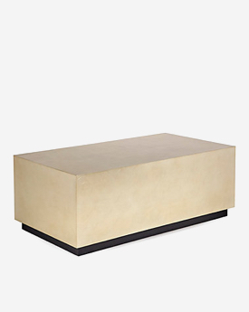 Micah Coffee Table