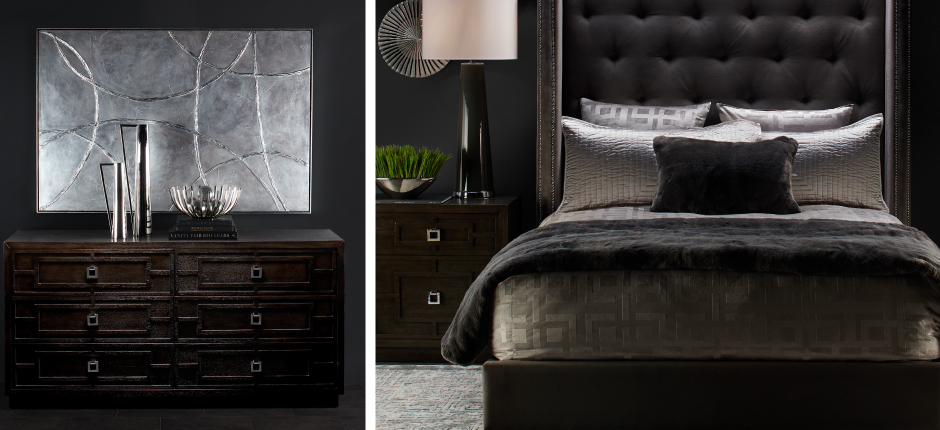 Gunnar Contours Bedroom Inspiration