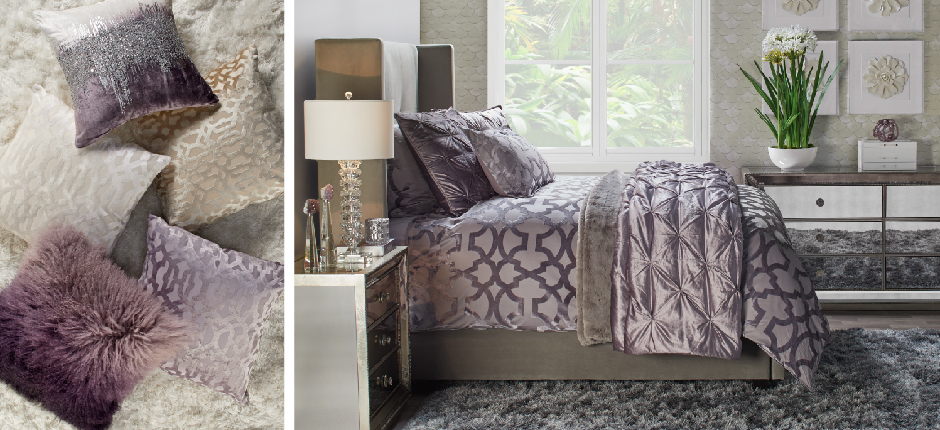 Blakely Omni Bedroom Inspiration