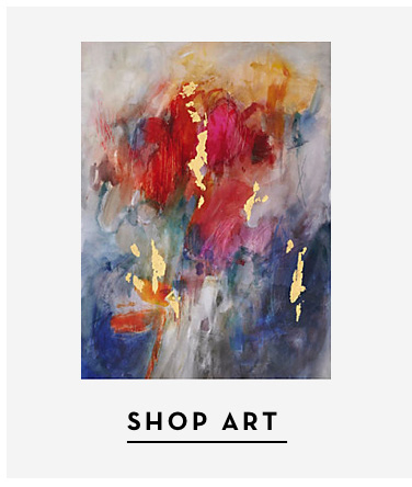 shop artwork