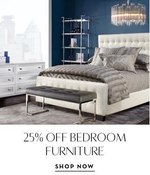 Attirant ... 25% Off Bedroom Furniture