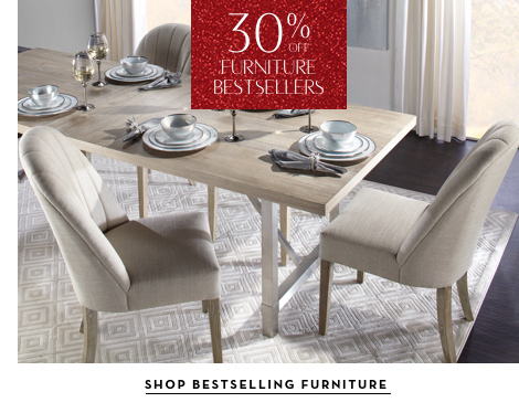Shop Sale Furniture