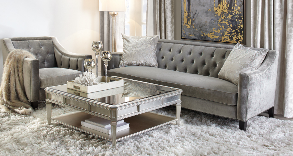 Nice Stylish Home Decor U0026 Chic Furniture At Affordable Prices | Z Gallerie