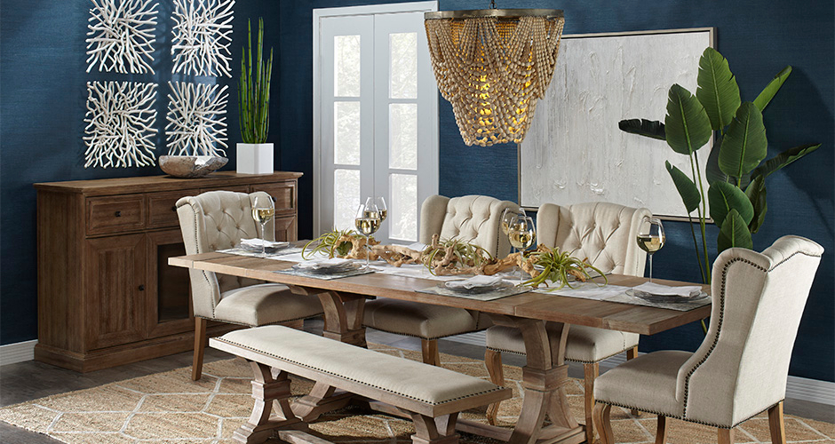 Visit Dining Room Inspiration