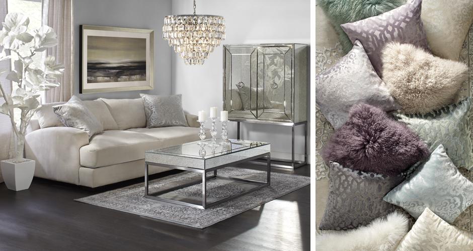 Stella Harper Living Room Inspiration