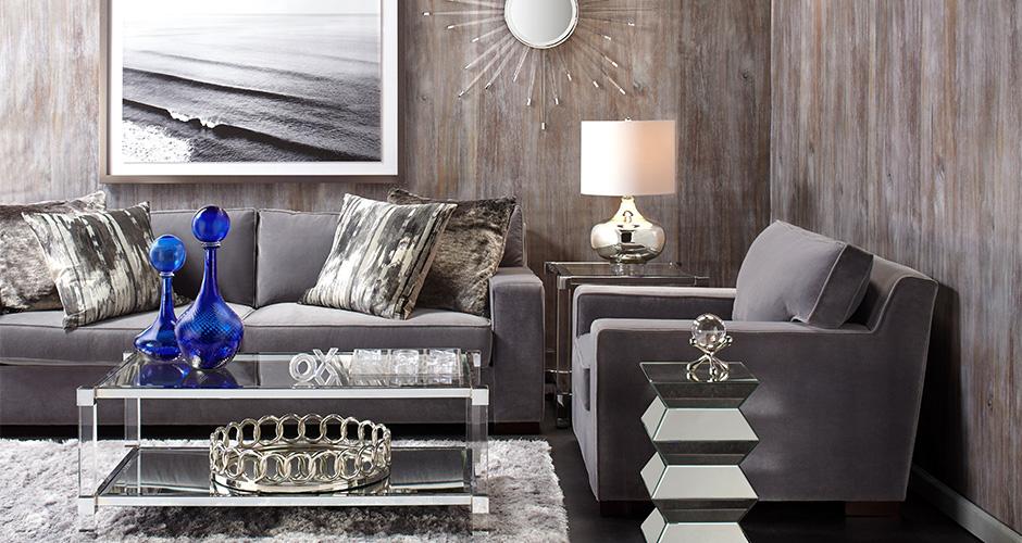 Merritt Savoy Living Room Inspiration