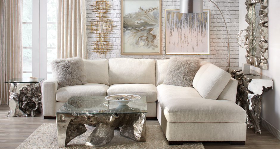 inspiration for decorating living room stylish home decor amp chic furniture at affordable prices 23392