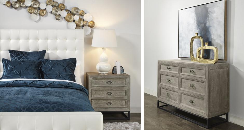 Wall Decor Multiples Bedroom Inspiration