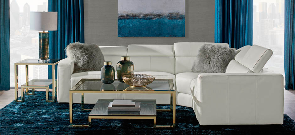 Verona Orin Living Room Inspiration