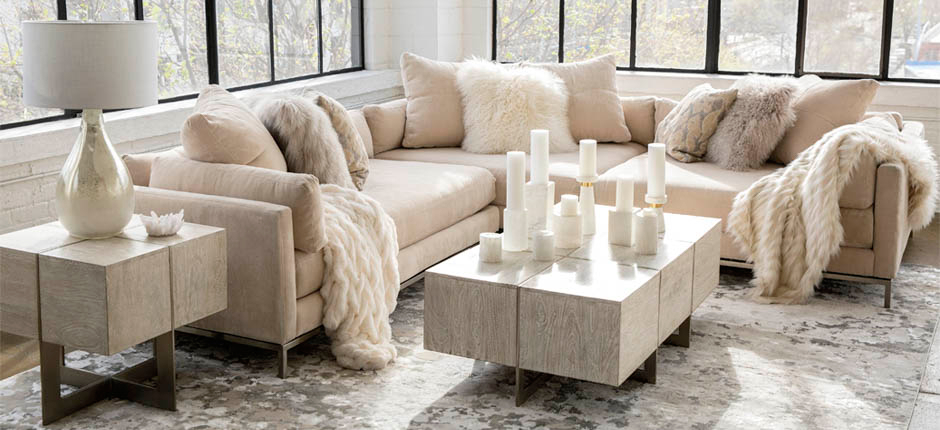 Ventura Lawson Living Room Inspiration