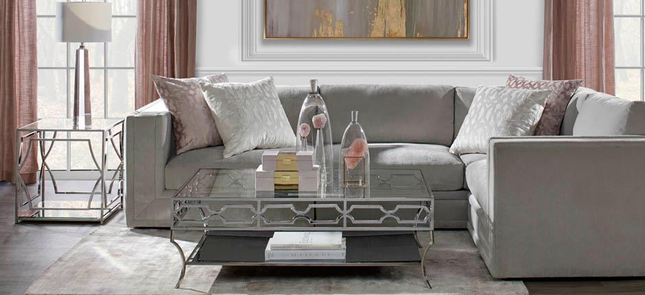 Luka Abigail Living Room Inspiration