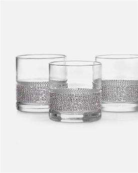 Victoria Glassware