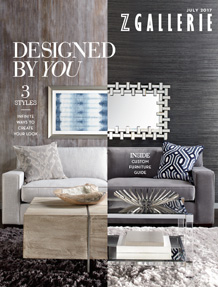 Designed By You - July 2017 Catalog