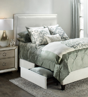 C 922 Roberto Storage Bedroom Inspiration
