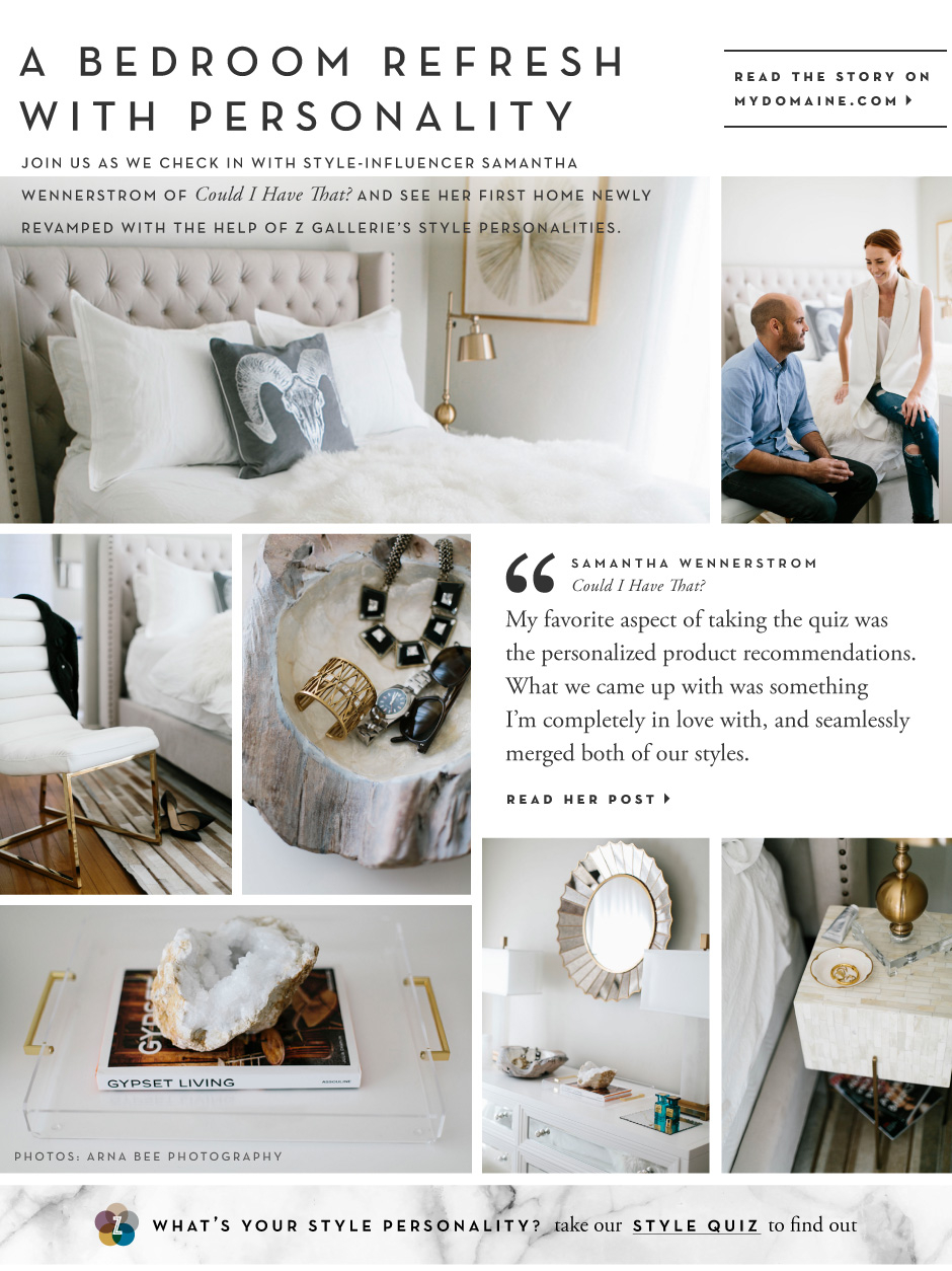 z gallerie bedroom.  Stylish Home Decor Chic Furniture At Affordable Prices Z Gallerie