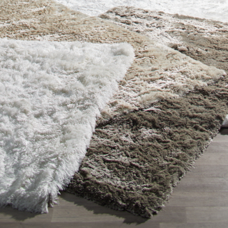 up to 40% off rugs
