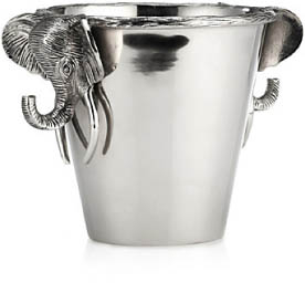 Elephant Wine Chiller