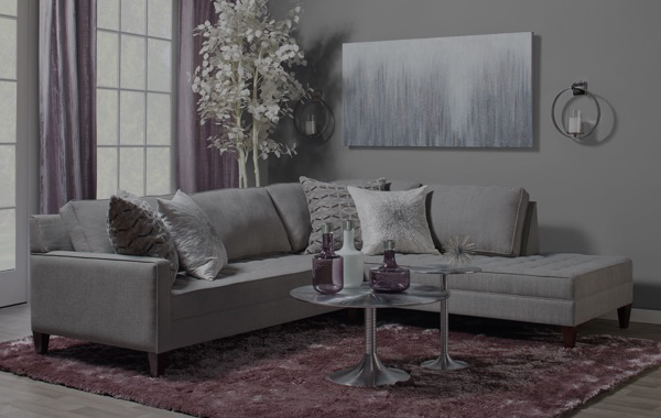 stylish home decor chic furniture at affordable prices z gallerie rh zgallerie com
