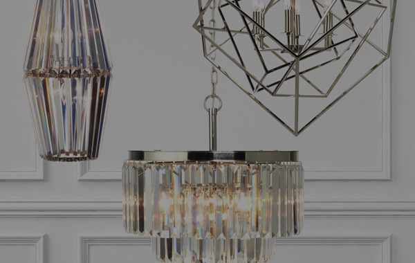 Affordable Lighting Stylish Lamps Light Fixtures Z