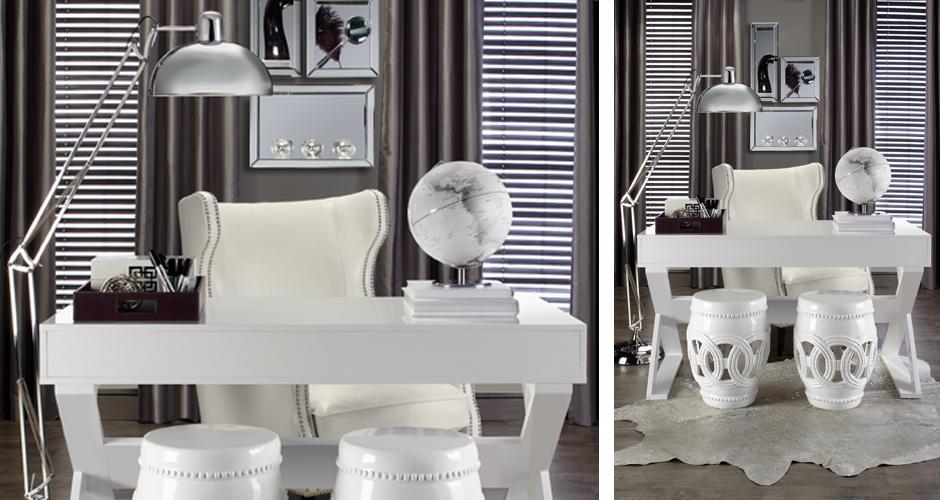 z gallerie bathroom fairmont mirror our glamorous selection