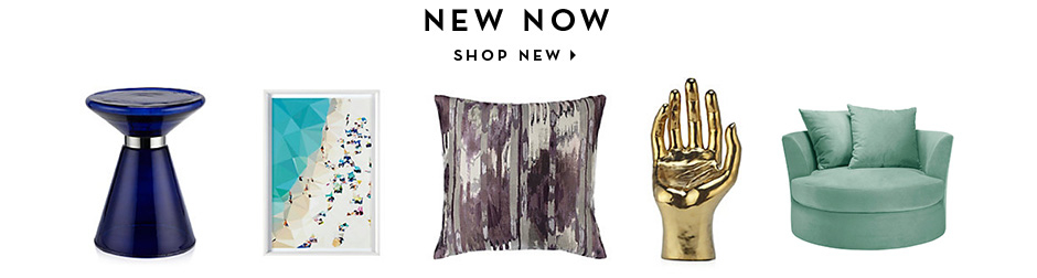 Shop New Now