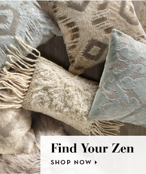 Easy Updates - Find your zen